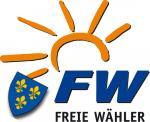 Wiesbaden-Infos.de - Wiesbaden Infos & Wiesbaden Tipps | Im Mittelpunkt des politischen Wirkens der Freien Wähler stehen die Ziele, die insbesondere für den engeren Lebensbereich der Bürgerinnen und Bürger vor Ort von Bedeutung sind.