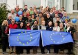 Nordrhein-Westfalen-Info.Net - Nordrhein-Westfalen Infos & Nordrhein-Westfalen Tipps | Startschuss für die neue Phase des Förderprogramms ewoca³ in Hattingen. Foto: IBB