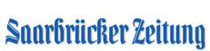 Deutsche-Politik-News.de | Saarbrücker Zeitung