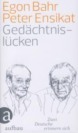 Schleswig-Holstein-Info.Net - Schleswig-Holstein Infos & Schleswig-Holstein Tipps | Deutsche Geschichte des 20. Jahrhunderts