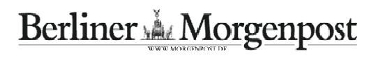 Kiel-Infos.de - Kiel Infos & Kiel Tipps | BERLINER MORGENPOST