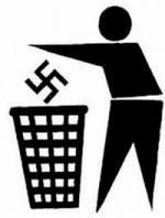 Duesseldorf-Info.de - Düsseldorf Infos & Düsseldorf Tipps | Keine Straße für Nazis in Refrath!