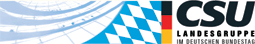 Deutsche-Politik-News.de | CSU-Landesgruppe im Deutschen Bundestag