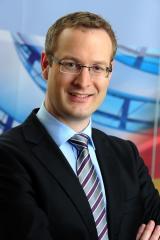 Nordrhein-Westfalen-Info.Net - Nordrhein-Westfalen Infos & Nordrhein-Westfalen Tipps | MdB Björn Sänger (FDP)