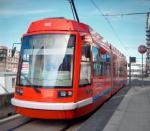 Schleswig-Holstein-Info.Net - Schleswig-Holstein Infos & Schleswig-Holstein Tipps | Stadtbahn Hamburg - nach Ansicht der FREIEN WÄHLER eine >> Elbphilharmonie auf Schienen <<.