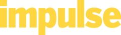 Deutsche-Politik-News.de | impulse, G+J Wirtschaftsmedien