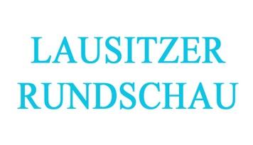 Deutsche-Politik-News.de | Lausitzer Rundschau