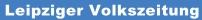 Nordrhein-Westfalen-Info.Net - Nordrhein-Westfalen Infos & Nordrhein-Westfalen Tipps | Leipziger Volkszeitung