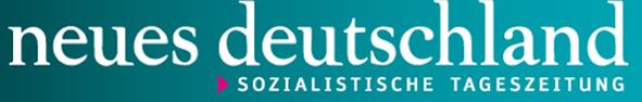 Deutsche-Politik-News.de | Neues Deutschland