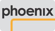 Duesseldorf-Info.de - Düsseldorf Infos & Düsseldorf Tipps | PHOENIX