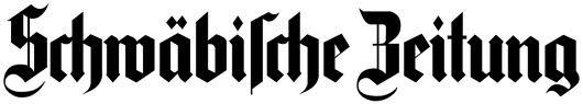 Deutsche-Politik-News.de | Schwäbische Zeitung