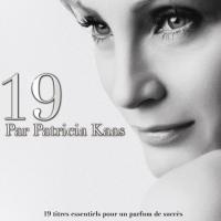 Roland Rube & Ariane Kranz empfehlen Patricia Kaas - 19 - The Best Of | Freie-Pressemitteilungen.de