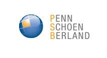 Ost Nachrichten & Osten News | Penn Schoen Berland (PSB)