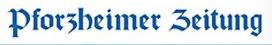 Deutsche-Politik-News.de | Pforzheimer Zeitung