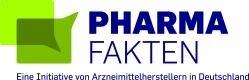 Deutsche-Politik-News.de | Branchendienst Pharma Fakten
