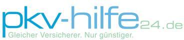 Deutsche-Politik-News.de | PKV-Hilfe24
