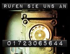 Auto News | Telefonnummer von Pkw Ankauf Berlin