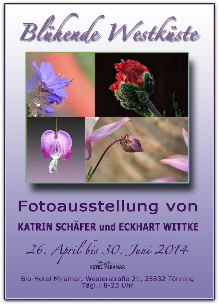 Hotel Infos & Hotel News @ Hotel-Info-24/7.de | Plakat zur Ausstellung