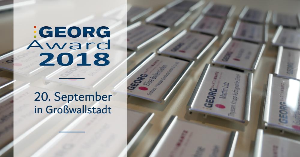Martin Mantz GmbH / Anwenderforum 2018 mit den Themen Ordnungsgemäße Delegation und ISO-Compliance