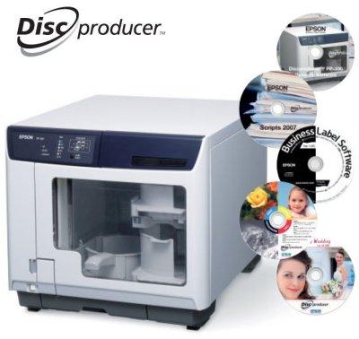 Neue Produkte @ Produkt-Neuheiten.Info |