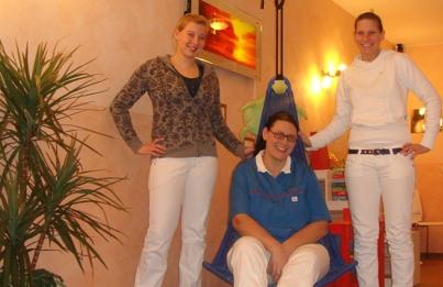 Tier Infos & Tier News @ Tier-News-247.de | Das Praxisteam