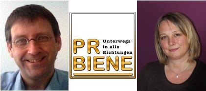 Auto News | Die PR-Biene beweist: Bekannt werden – das geht auch überraschend kostengünstig. Unverbindliche Gratis-Infos: http://prbiene.blogspot.de/