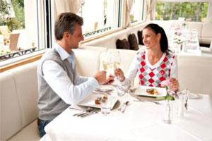 Italien-News.net - Italien Infos & Italien Tipps | Gennießen im Gourmethotel Preidlhof****s