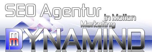 Foren News & Foren Infos & Foren Tipps | SEO und Online Agentur DYNAMIND Marketing