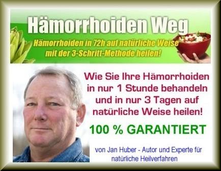 Rheinland-Pfalz-Info.Net - Rheinland-Pfalz Infos & Rheinland-Pfalz Tipps | Hämorrhoiden natürlich heilen
