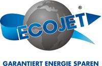Hessen-News.Net - Hessen Infos & Hessen Tipps | SCS Schneider GmbH