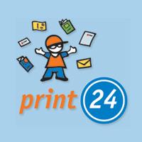 Kleinanzeigen News & Kleinanzeigen Infos & Kleinanzeigen Tipps | Logo der print24 GmbH