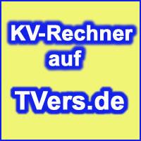 Nützliche Infos zur PKV mit Tarifrechner