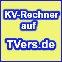 News - Central: PKV-Infos + Vergleichsrechner