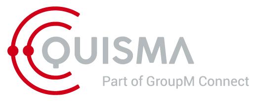 Shopping -News.de - Shopping Infos & Shopping Tipps | Quisma