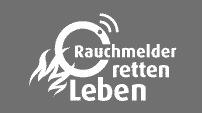 Ost Nachrichten & Osten News | Forum Brandrauchprävention e.V.