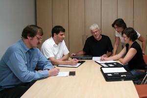 Technik-247.de - Technik Infos & Technik Tipps | 30 Jahre Redaktionsbüro Stutensee: Dienstleister für professionelle Fachpressearbeit