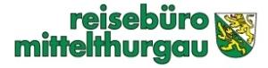 Ost Nachrichten & Osten News | Reisebüro Mittelthurgau Fluss- und Kreuzfahrten AG