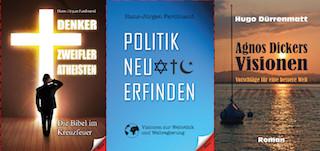 Deutsche-Politik-News.de | VERLAG KERN GMBH