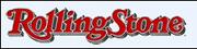 Ost Nachrichten & Osten News | ROLLING STONE
