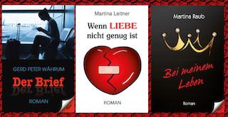 Valentinstag-Infos.de - Infos & Tipps rund um den Valentinstag | Verlag Kern GmbH