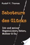 Der Ratgeber umfasst 356 Seiten und ist im Verlag tredition GmbH Hamburg erschienen.