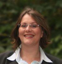 Freie Pressemitteilungen | Sandra Kleinhammer - Gründerin von B-Research