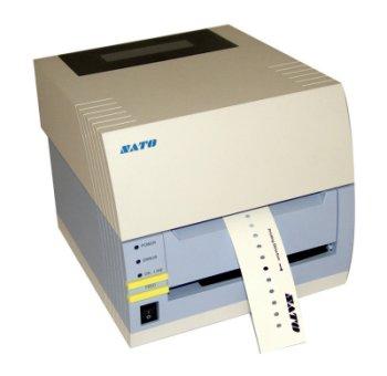 Neue Produkte @ Produkt-Neuheiten.Info | SATO CT-4xxi Patientenarmband- und Etiketten-Drucker