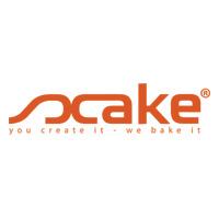 Berlin-News.NET - Berlin Infos & Berlin Tipps | scake food GmbH