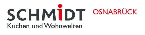 Ost Nachrichten & Osten News | SCHMIDT KÜCHEN OSNABRÜCK