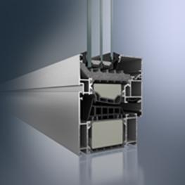 Bayern-24/7.de - Bayern Infos & Bayern Tipps | Die neue Generation der Aluminiumfenster verwendet zukunftsweisende, ökologische Materialien und gibt eine Antwort auf weiterführende ganzheitliche Marktanforderungen.