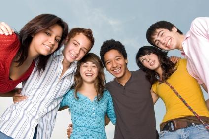 Internet Portal Center | Fremdsprachen mit Spaß lernen & Junge Leute aus der ganzen Welt treffen
