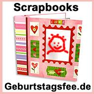 Ostern-247.de - Infos & Tipps rund um Geschenke | Scrapbook-Zubehör von der Geburtstagsfee.de