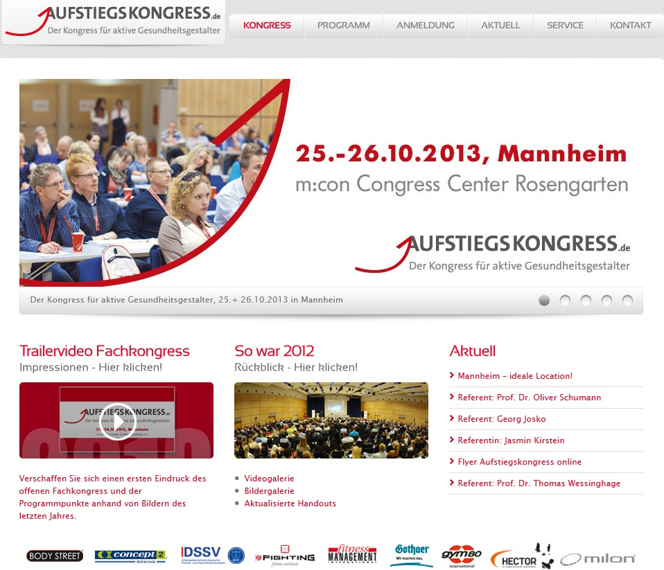 Saarbruecken-Info.de - Saarbrücken Infos & Saarbrücken Tipps | Dienstleistungsexperte und erfolgreicher Hotelier Klaus Kobjoll Kongress-Speaker