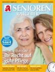 SeniorInnen News & Infos @ Senioren-Page.de | Foto: Senioren Ratgeber